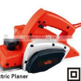 Electric Planers