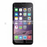 screen protector film roll Ultra-thin 0.15mm Explosion-proof Tempered Glass Screen Protector for iphone6s