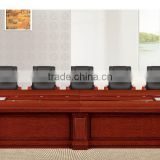 chinese classical conference table cable management factory sell directly HYA46