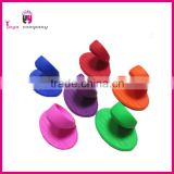silicone oven pot mitts,hot pot pads and round rubber silicone hot pot mat