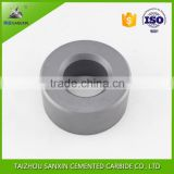 cemented tungsten carbide wire drawing dies for wire drawing machine