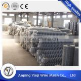 industry leader easy to install pvc coated tennis court chain link fence                                                                                                         Supplier's Choice