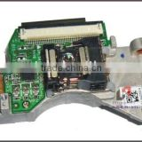 HD-DVD Laser Lens DT0811 for XBOX360