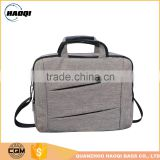 Fashional 15.5 inch nylon laptop computer sleeve