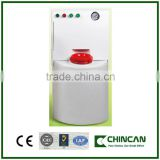 PWS pure water supply system, purification system, water purifier with the best price                                                                                                         Supplier's Choice