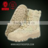 Hawk delta tactical boot desert WTP70-1418B
