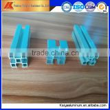 Aluminum Profile for Industry for sale from China Suppliers