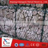 Hexgonal Wire Mesh 1/4 Galvanized Chicken Wire Mesh Chicken Coop Wire Mesh With High Quality ISO9001 Certificate