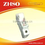 RT18-32 fuse holder ,Favorites Compare MODULAR DIN RAIL FUSE HOLDER ,inline fuse holder,rt18 fuse holders