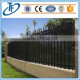 electro static powder coating perforated mesh wind or dust nets,anti-wind fence,wind break wall