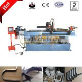 CNC copper tube bending machine for stainless steel pipe                                                                         Quality Choice