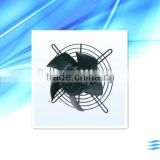 PSC High Temperature AC axial fan:200x200x87mm (2)