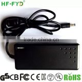 Good Quality control Ac Dc Adapter 5v 12v24v 36v 48v 1a 2a 3a 4a 5a 6a 7a Ac Dc 12v Power Supply Adapter