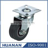 Wholesale Threaded Stem Furniture Swivel Wholesale Industrial Caster Wheels                                                                         Quality Choice