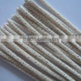 Cotton bristle Drain Pipe cleaner