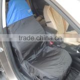 New design leather car seat cover/Universal leather car seat covers/Fashionable PU car seat cover
