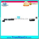 for iPhone 6 plus home button to motherboard connecting flex cable