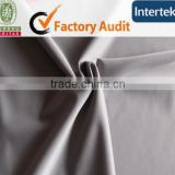 hot sale in India 100% polyester super poly brushed sportswear fabric/tricot fabric/warp knitted fabric