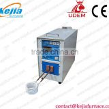 cast iron melting induction furnace / electric melting furnace / high temperature furnace