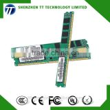 Factory offer ddr3 2gb 4gb 8gb ram memory for desktop/laptop