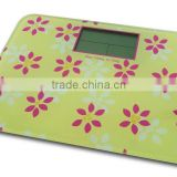 future life digital body weight bathroom scale, customized design electronic personal scale 330lb/150kg
