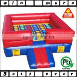 twister board game inflatable games inflatable twister game