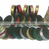 HOT SALE! Decorative Metallic Cord, Decorative Tinsel Ribbon for Gifts Wrapping