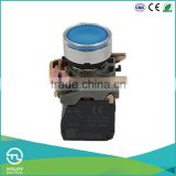 UTL New China Products Led Push Button Switch Pushbutton Switch With Waterproof Cover
