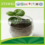 power bio microbial organic fertilizer for prevent soil disease ,rooting ,Soil conditioner,holding the water