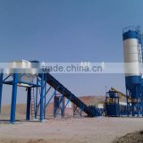 High quality good after sale service 300tons,400tons,500tons,600ton/mobile crushing plant