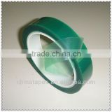 Electrical material Green terminate tape
