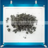 Humic Acid Potassium Polymer For Forestry