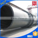 Henan dingli Single-cylinder Rotary Dryer/biomass drying machinery factory