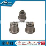 R175 diesel engine delivery valve, fuel injection pump delivery valve, engine delivery valve, fuel delivery valve