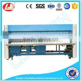 Various laundry automatic folding machine
