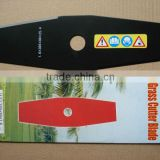For Cutting Grass/ Polishing Lawn Saw Blade