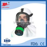 Full/Half Face military Gas Mask