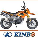 125cc 150cc 200cc new dirt bike