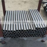 bright steel tube and pipe DIN 2391 EN 10305-1 cold drawn precision seamless bright steel tube