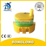 DL Hot Sale submersible pump/ water pump/ AC pump/ air cooler pump