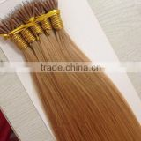 natural raw indian hair nano ring hair extensions indian hair extensions inc.