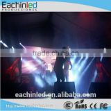 LED for stage video wall panel backdrop rental concLED for stage video wall panel backdrop rental concert screen P5 Full Color