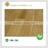 european white oak wood flooring TWOF-16