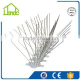 High Quality Anti Bird Pigeon Spikes HD62054
