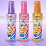 Reasonable Price Female Perfume Spray