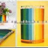 promotion multi art colored pencil set
