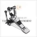 zhejiang factory single bass drum pedal