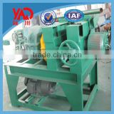 Used tyre Rubber Processing Equipment/tire recycling machinery