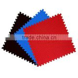 Martial Arts Anti-fatigue Interlocking EVA Foam MMA Exercise Gym Flooring Tiles