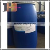 Lignosulfonate de Sodium (MN3)/lignosulfonate de liquide/Solid content 45%/ph 9/leather tanning chemicals